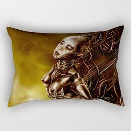 Dolls - Prison Sex Rectangular Pillow