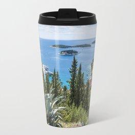 Hvar 3.6 Travel Mug