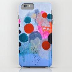 Impromptu No. 1 iPhone 6s Plus Tough Case