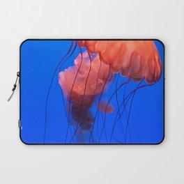 u jelly Laptop Sleeve
