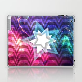 Energy Star Laptop & iPad Skin