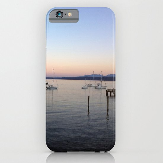 Ships iPhone & iPod Case