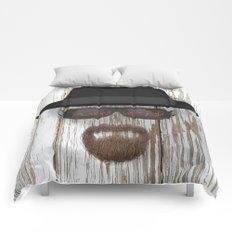 Breaking Bad Heisenberg 01 Comforters