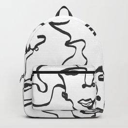 Leia Backpack