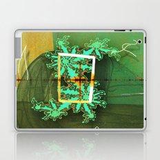 Mastouloc Laptop & iPad Skin