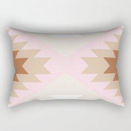 Kilim 6 Rectangular Pillow