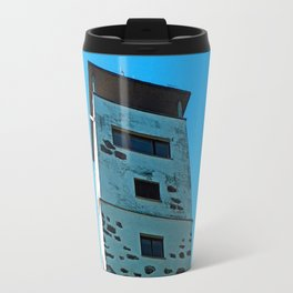 Giselawarte Travel Mug