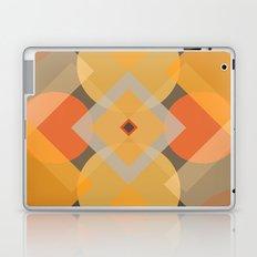 First Day Back @ School Laptop & iPad Skin