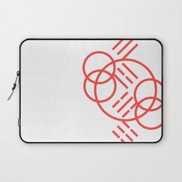 3-4-5-6_001_pink Laptop Sleeve