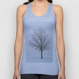 It's OK To Stand Alone Unisex Tank Top