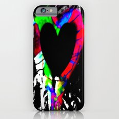 Profits for Charity - Room For A Heart Slim Case iPhone 6s