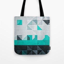crysopryse lyne Tote Bag