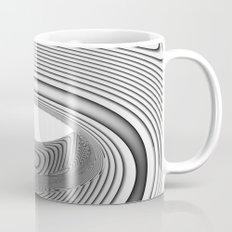 PsyDonut Mug