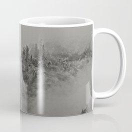 Ancient Forests Coffee Mug
