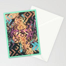 pro-mo Stationery Cards