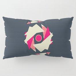 Satellite 3 Pillow Sham