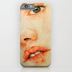 Nothing iPhone 6s Slim Case