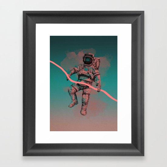 Fallen Astronaut by monicaldasanz