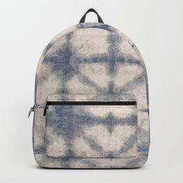 Tie Dye no.03 Backpack