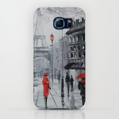 Paris Slim Case Galaxy S7