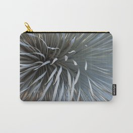 Growing grays Carry-All Pouch