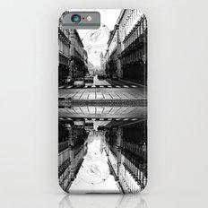 Torino UNDERWORLD Slim Case iPhone 6s