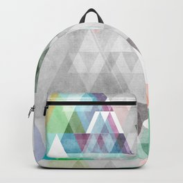 Graphic 35 Backpack