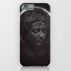 Pray for us iPhone 6s Slim Case