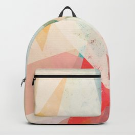 Vantage Point Backpack