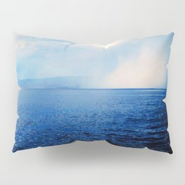 Hydra Pillow Sham