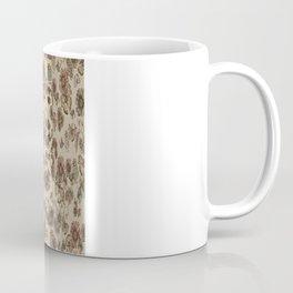 Vintage Girl Coffee Mug