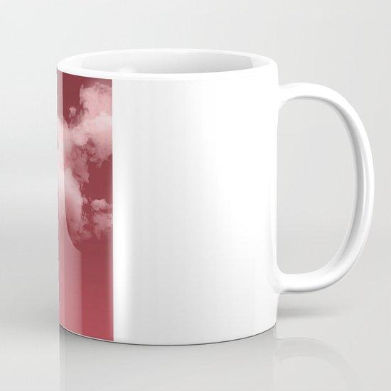 Cupid Evil Mug