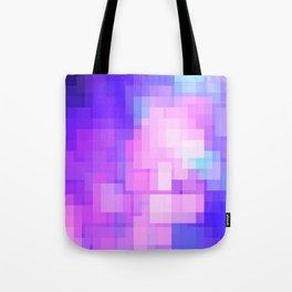 KINGSHIP Tote Bag