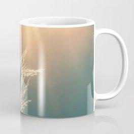 Soft and Strong Coffee Mug