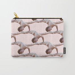 NudeTexture S01E07 Carry-All Pouch