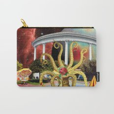 Charitable Octopoda Carry-All Pouch