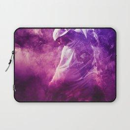 Hip Hop Dancer Laptop Sleeve