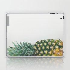 Fallen Pineapple Laptop & iPad Skin