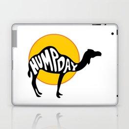 Humpday Laptop & iPad Skin