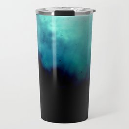 α Phact Travel Mug