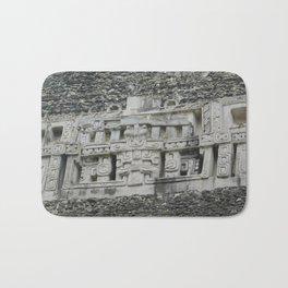 Xunantunich Bath Mat