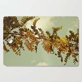 Nature Vintage Cutting Board