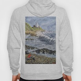Mumbles Point Hoody