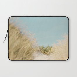 Seclusion Fantasy Laptop Sleeve