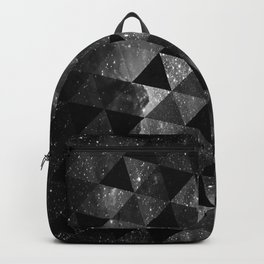 INDIFFERENCE Backpack
