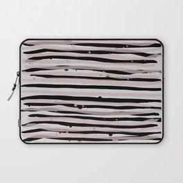 Minimalism 26 Laptop Sleeve