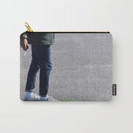 Cigs and Skate Carry-All Pouch