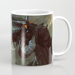 Never Forget. Never Forgive. Coffee Mug