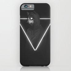 It's me inside me Slim Case iPhone 6s