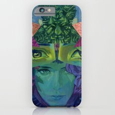 Rebecca Slim Case iPhone 6s